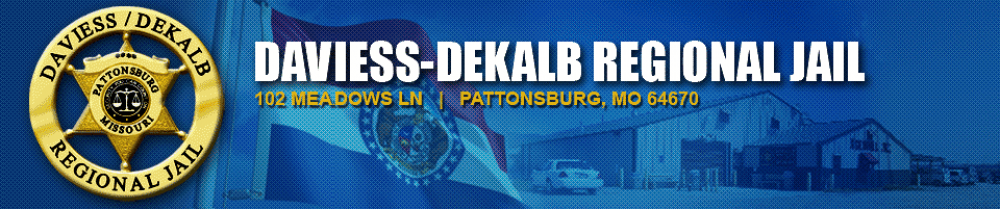 RESOURCES | Daviess/Dekalb Regional Jail Website
